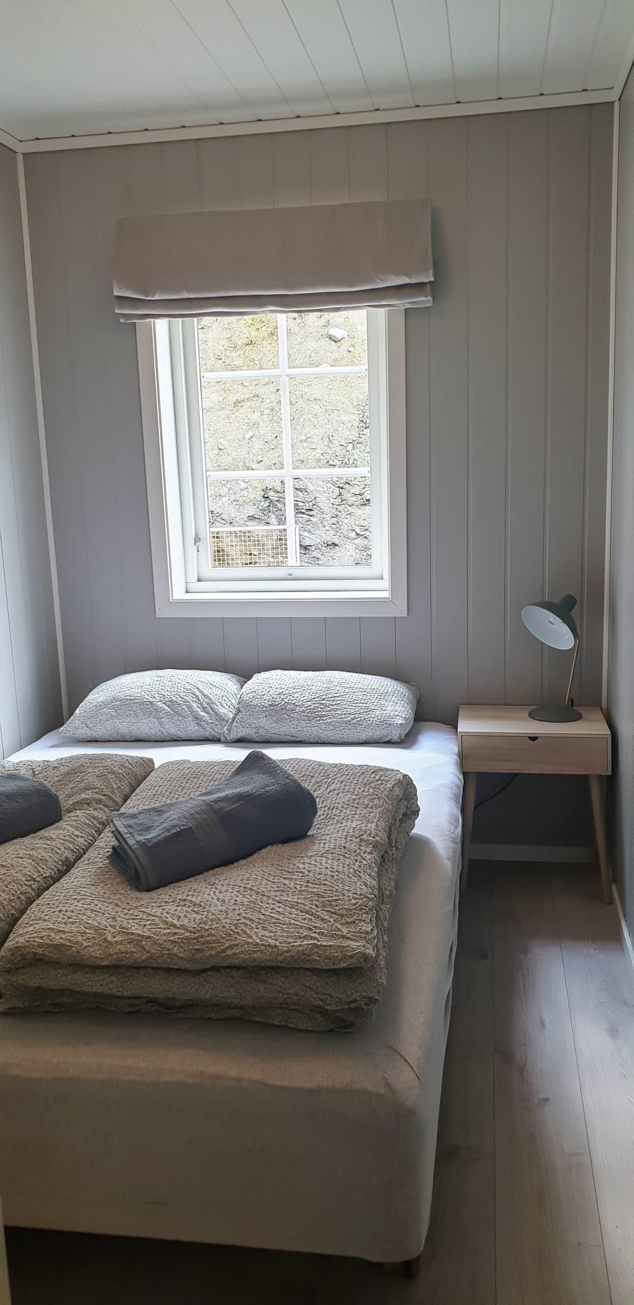 SanSelcabin Bedroom1