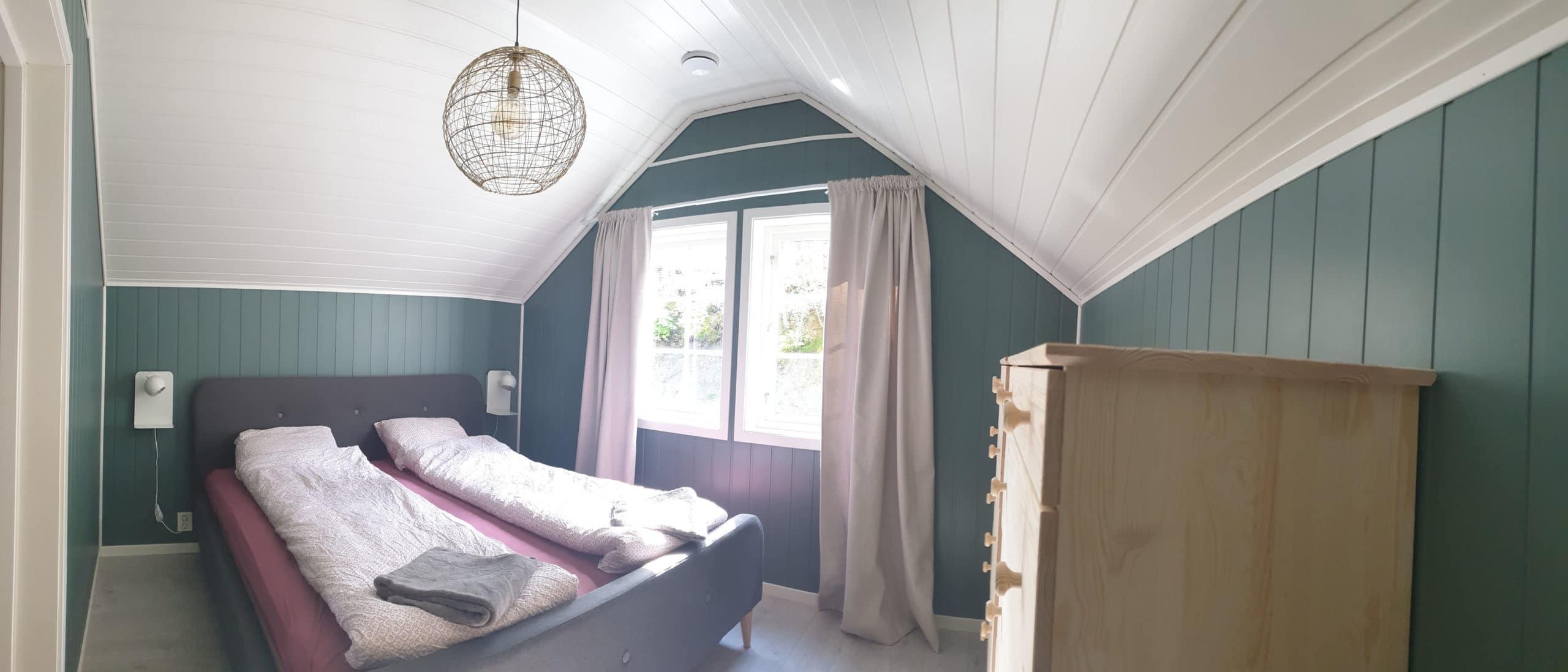 SanSelcabin Bedroom3