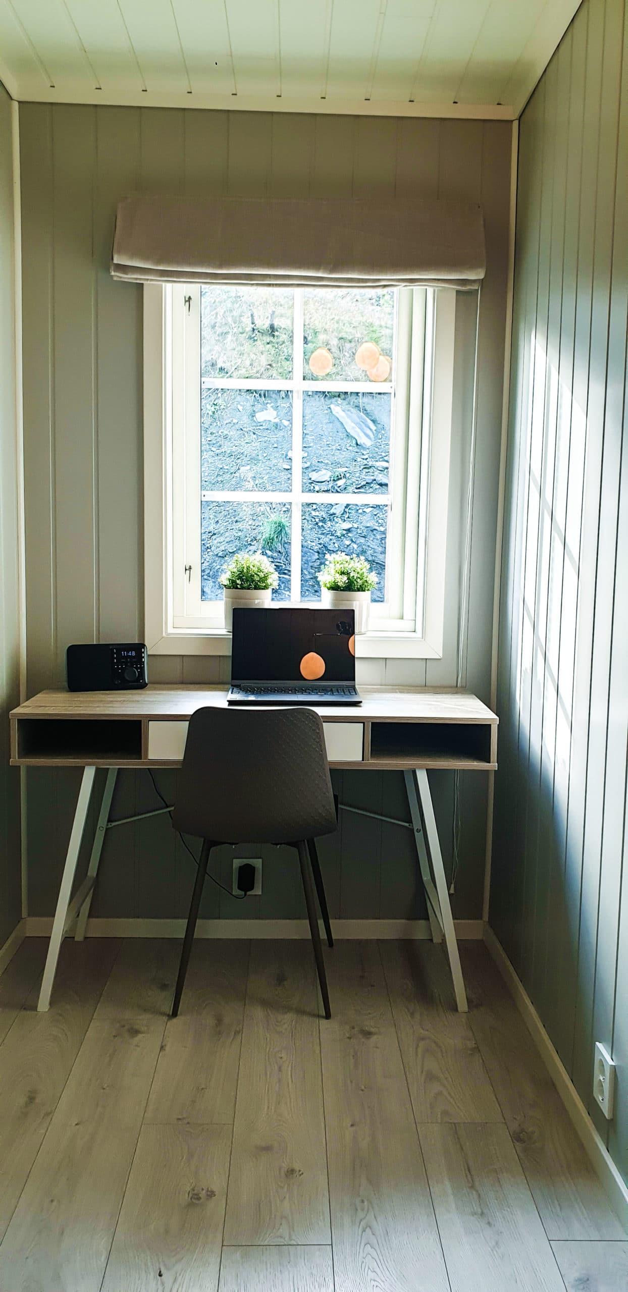 Sansel Office